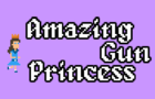Amazing Gun Princess