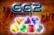 Galactic Gems 2: NF