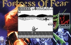 Fortress Of Fear Orchestr
