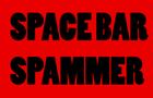 Space Bar Spammer