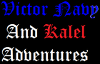 Vnk Adventures Episódio