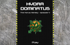 Hydra Dominatus