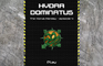 Hydra Dominatus