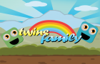 Twins Family