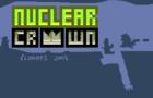 Nuclear Crown