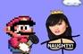 Super Mario Porn XXX Ep 8