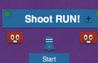 Shooter Run