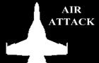 Air`Attack