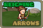 Reigning Arrows