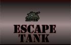 Escape Tank 300