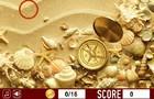 Hidden Coins - Shell