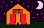The Cheap Circus