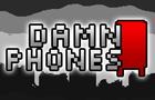 DamnPhones