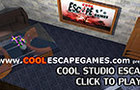 Cool Studio Escape