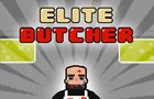 Elite Butcher