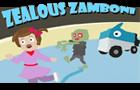 Zealous Zamboni