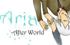 Aria ~ After World