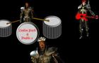 Diablo 2 & Linkin Park #2