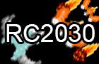 RC2030