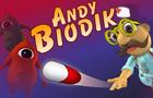Andy Biodik