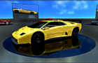 Speed Rally Pro - Unity