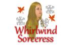Whirlwind Sorceress