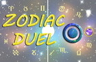 Zodiac Duel