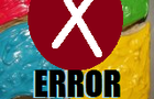 APR: Weird Windows Errors
