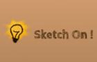 SketchOn!
