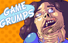 Game Grumps - How to Door