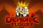 Demonic Flower