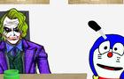 joker care