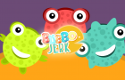Bubbo Jerk