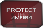 Protect The Ampera