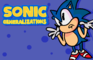 Sonic Generalizations