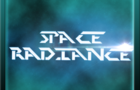 Space Radiance Trailer