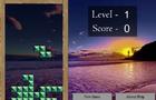Tetris Relax