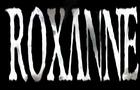 Roxanne Trailer