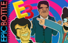 E3 In a Nutshell