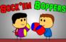 Sock'em Boppers