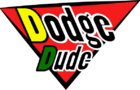 DodgeDude