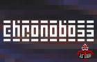 ChronoBoss