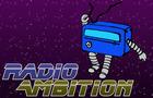 Radio Ambition