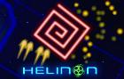 Helinon