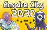 Empire City 2030