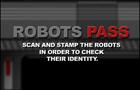 Robots Pass