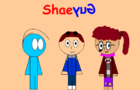 Welcome to ShaeGuy (Youtu