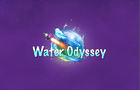 Water Odyssey