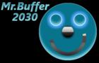 Mr.Buffer 2030