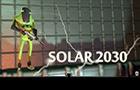 Solar2030